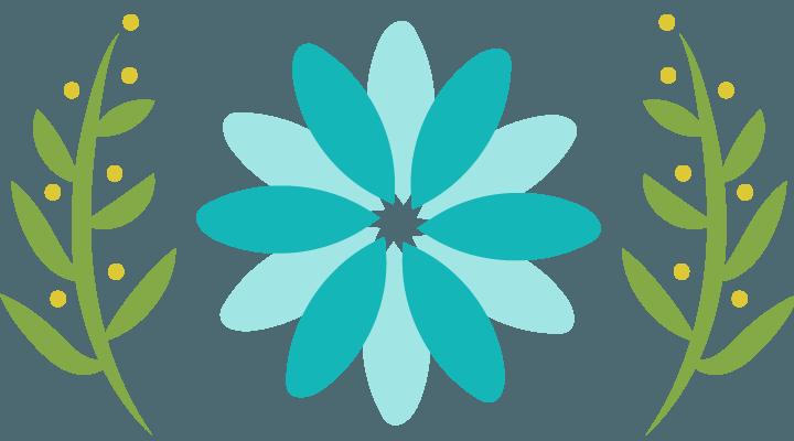 Tanja's Blog